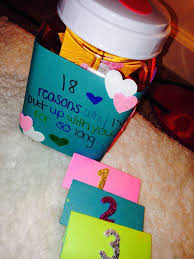 birthday presents for best 25 18th birthday gift ideas ideas on diy 21
