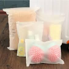 Waterproof Cushion Storage Bag by Aliexpress Com Buy Waterproof Transparent Swimming Bag Water