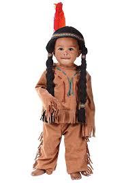 amazon com child indian boy costume small 4 6 baby