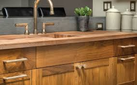 3 3 8 cabinet pulls flute taper cabinet knob 1 3 8 ck10030 rocky mountain hardware