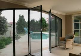 Patio Enclosures Tampa Sunrooms Clearwater Fl