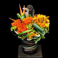 flower delivery seattle flowers seattle modern artistic floral design flower