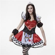 Winx Club Halloween Costumes Buy Wholesale Carnival Club China Carnival Club