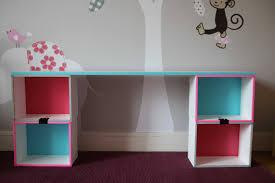 diy déco chambre bébé daco chambre enfant pour ma galerie et diy deco rangement photo