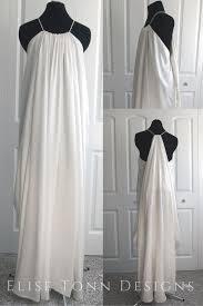 25 toga costume ideas diy toga toga