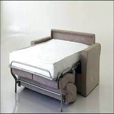 canap lit avec vrai matelas canape d angle convertible avec vrai matelas canapac lit fair t info