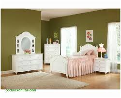 conns bedroom furniture classic clash house