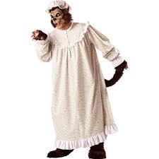 halloween grandma costume dog halloween costume walmart com