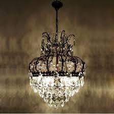 Schlafzimmer Lampe Lila Wohndesign Geräumiges Hervorragend Led Lampen Schlafzimmer