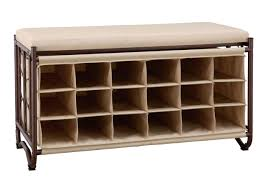Cubby Organizer Ikea by Ikea Ps 2013 Bench With Shoe Storage Ikea Tjusig Bench With Shoe