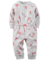 Wendy Bellissimo Baby Clothes Baby Clothing U0026 Infant Clothing Tea Collection