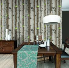 cheap birch tree wall paper find birch tree wall paper deals on