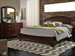 avalon bedroom set liberty furniture avalon bedroom set