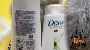 Sho Dove Untuk Rambut Rontok dove anti rontok the best dove of 2018