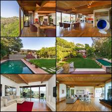 new house of one directon star harry styles everydaytalks com