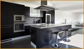 cuisiniste belgique cuisiniste belge meuble cuisine discount cuisines francois la