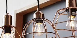 home lighting design example lighting pendant light with chain lighting design ideas kitchen
