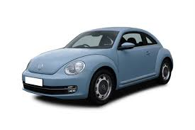 volkswagen cars beetle best uk prices on volkswagen coast2coast cars