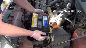 2002 hyundai accent battery how to fix a battery goes flat overnight in 20 minutes