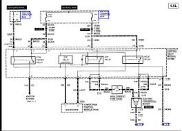keyless entry wiring diagram car alarm wiring diagram free