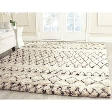 Square Area Rugs 10 X 10 47 Best Decor Rugs Images On Pinterest Area Rugs Kilim Rugs