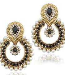 earrings online india earrings for women buy designer earrings for online at low