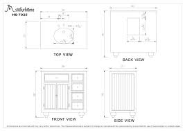 kitchen island dimensions typical kitchen island dimensions altmine co
