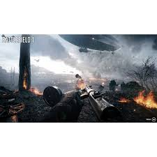 target registry coupon ps4 black friday battlefield 1 walmart com
