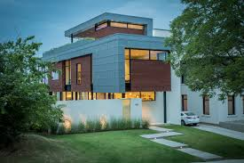Modern Home Design Oklahoma City Aia Central Oklahoma 2017 Aia Architecture Tour