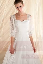 robes pour mariage pour mariage m349