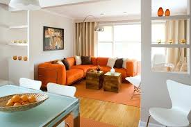 Home Decor Stores Chicago Orange Home Decor Accessories Home Decor Stores Chicago