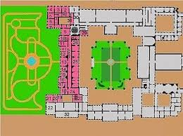 winter palace floor plan private apartments of the winter palace wikipedia