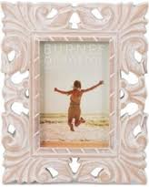 burnes of boston photo albums deal alert burnes of boston brown stitched 4x6 photo album