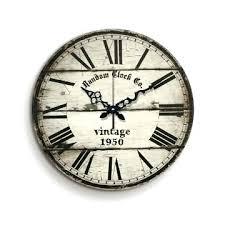 Online Home Decor Australia Wall Clock Modern Wall Clocks Online Australia Imax Glamorous