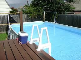 uncategorized exterior pool deck ideas designs with pool decks s