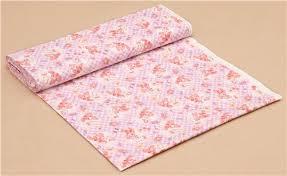 ribbon fabric checkered purple white bonbon ribbon bunny rabbit and heart oxford