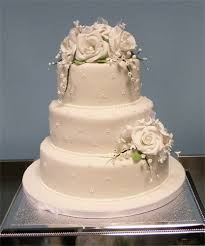 buy wedding cake sugar flowers for wedding cakes wedding corners