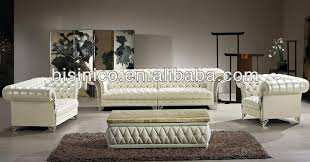 Modern Furniture Sofa Sets Accessorize Your Living Rooms With Luxury Sofas