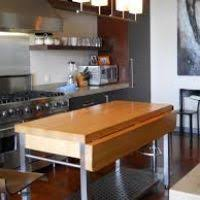 mobile islands for kitchen designing a mobile kitchen island halflifetr info