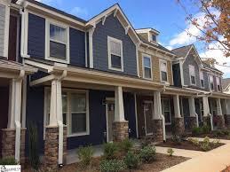 greer condos and townhomes for sale