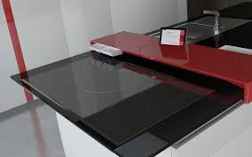 exclusive kitchen space with high tech design u2013 interior design