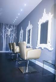 Shabby Chic Salon Furniture by Wb4570 Salon Chair Top Pouf Pinterest Salons Salon Ideas