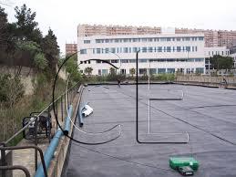 bureau d udes hydraulique bureau d étude hydraulique vitrolles cerretti