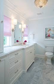 Marble Bathroom Ideas Colors 174 Best Ideas Bathroom Images On Pinterest Bathroom Ideas