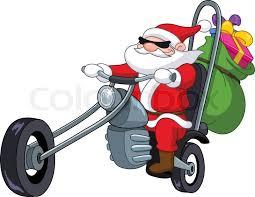 buy stock photos santa claus colourbox