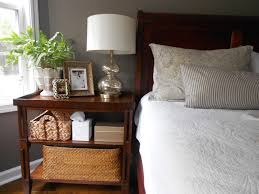 master bedroom redo ideas oak house design co master bedroom redo ideas
