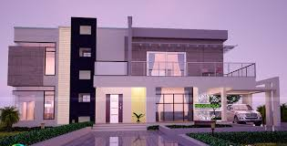 Villa Modern by Mesmerizing Modern Villa Design Design Architecture And Art