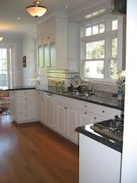 kww kitchen cabinets oakland ca 1960s sears kenmore appliances