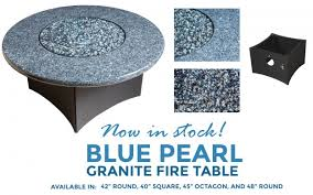 Oriflamme Fire Tables Fire Pit Tables Allbackyardfun