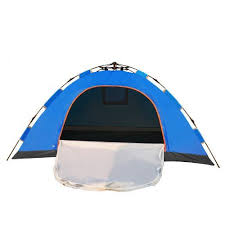 best camping black friday deals 42 best camping tents 2 persons images on pinterest tents